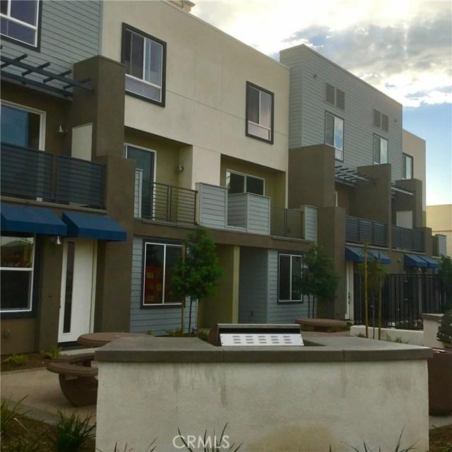9040 Garvey Avenue 6, Rosemead, CA 91770