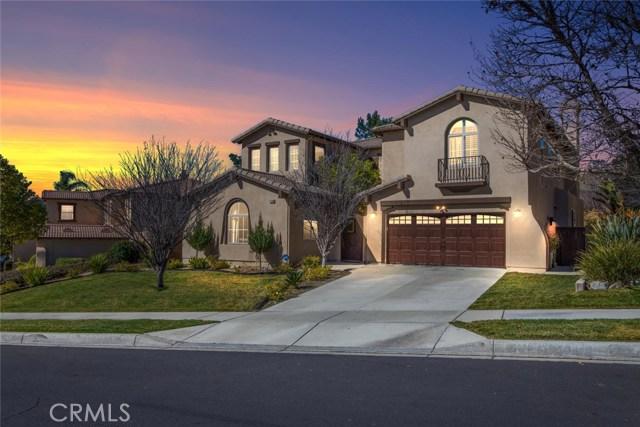 33108 Fairway Drive, Yucaipa, CA 92399