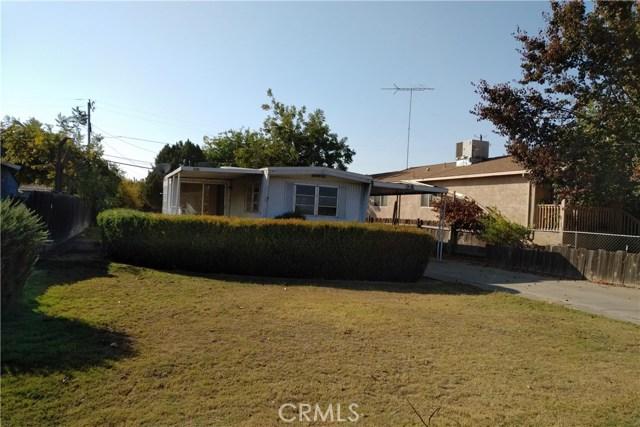 9357 Stanford Avenue, Planada, CA 95365