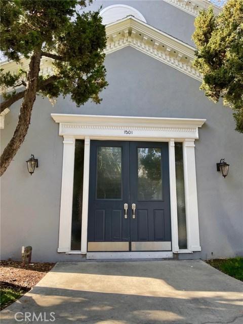 Image 10 of 1501 S Pomona Ave #A2, Fullerton, CA 92832