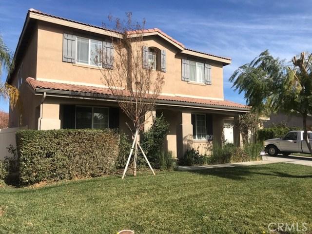 1263 Washington Avenue, San Jacinto, CA 92583