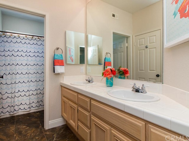 32011 Via Seron, Temecula, CA 92592 Photo 28