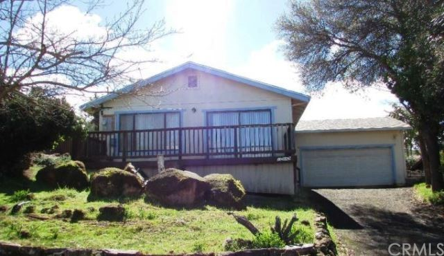 10069 Emerald Dr, Kelseyville, CA 95451 Photo