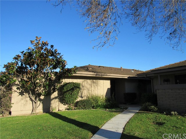 Photo of 32136 Via Buena, San Juan Capistrano, CA 92675