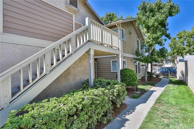 6952 Brightwood Lane 4, Garden Grove, CA 92845