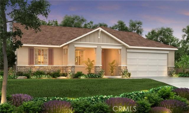 708 Grove Court, Los Banos, CA 93635