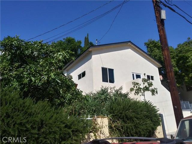 1073 N Gage Avenue, East Los Angeles, CA 90063
