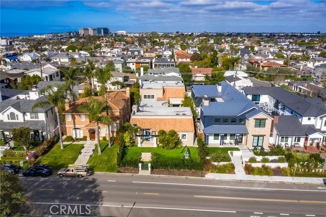30. 319 Irvine Avenue Newport Beach, CA 92663