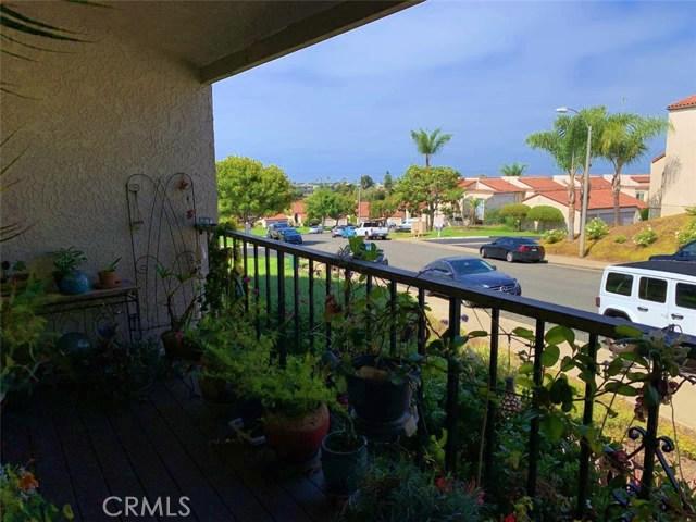 6675 Paseo Del Norte, Carlsbad, CA 92011 Photo 10