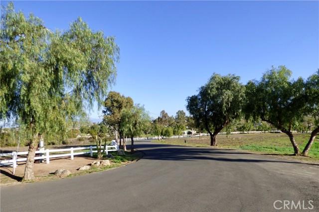 23685 Tapatia Rd, Juniper Flats, CA 92548 Photo 19