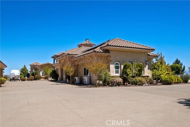 61. 44225 Sunset Terrace Temecula, CA 92590