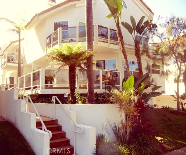 727 S Broadway E, Redondo Beach, CA 90277