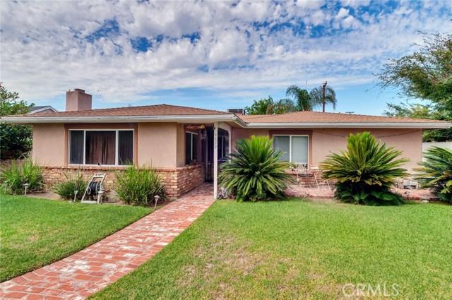 4829 N Midsite Avenue, Covina, CA 91722