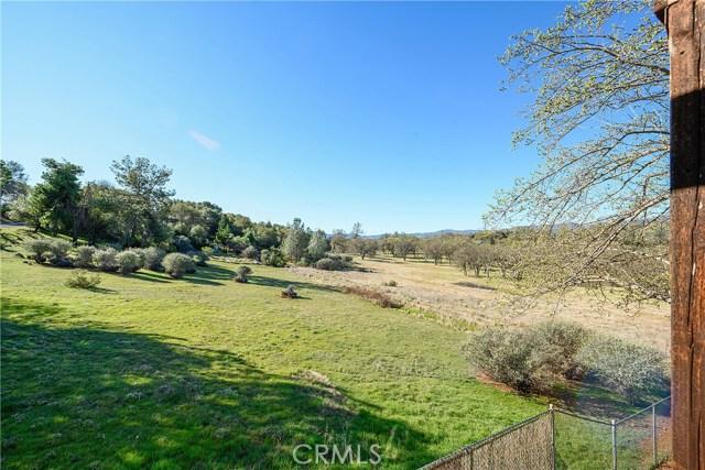 16387 Conestoga Rd, Hidden Valley Lake, CA 95467 Photo 31