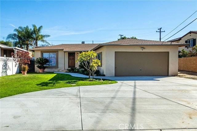 15048 Fairacres Drive, La Mirada, CA 90638