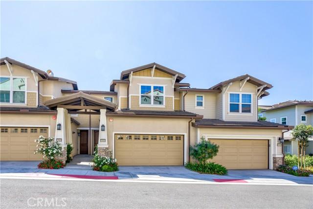 18666 Clubhouse Drive, Yorba Linda, CA 92886