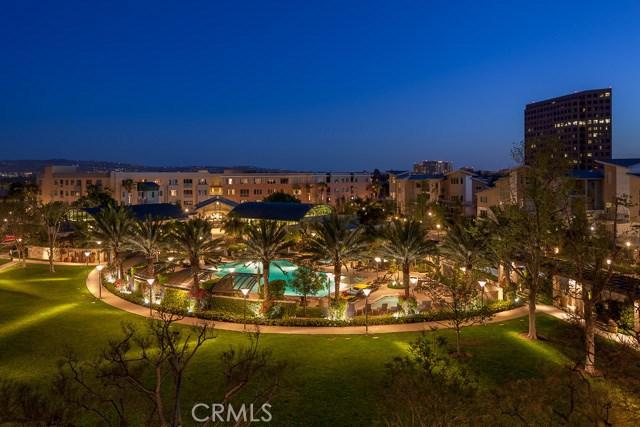 102 Rockefeller, Irvine, CA 92612 Photo 58