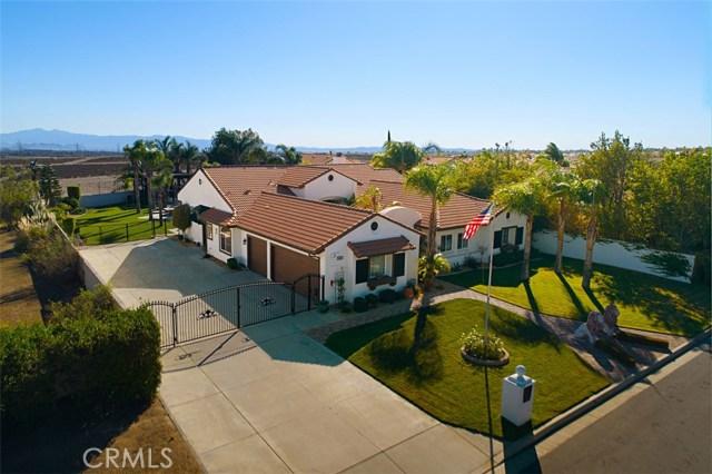 14067 Hoppe Drive, Rancho Cucamonga, CA 91739