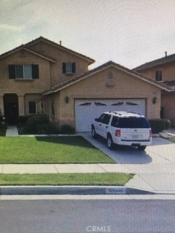 2063 Willowbrook Lane, Perris, CA 92571