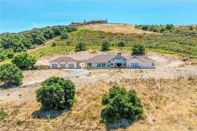 Photo of 11770 Camino Escondido Road, Carmel Valley, CA 93924