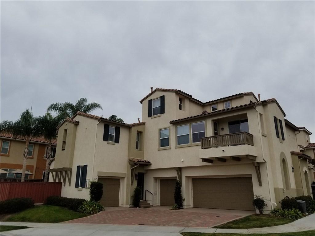 4117 Peninsula Drive, Carlsbad, CA 92010
