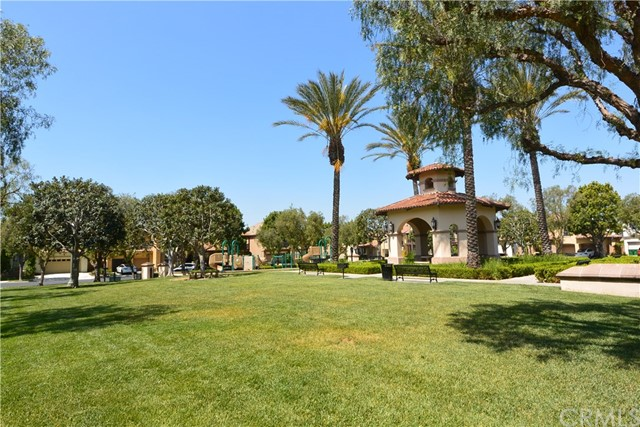 5 Marysville, Irvine, CA 92602 Photo 26
