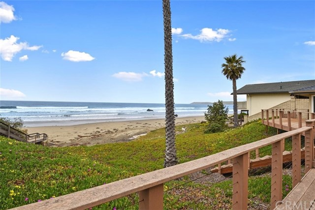 3194 Studio Dr, Cayucos, CA 93430 Photo
