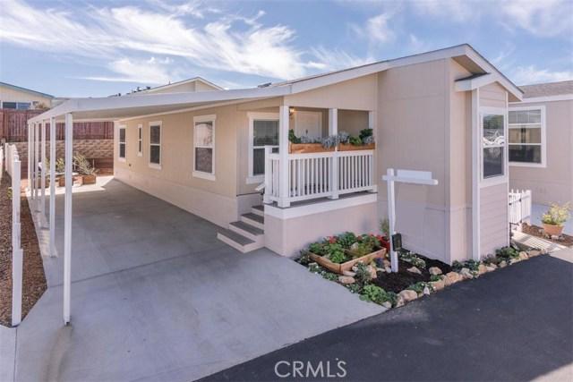 1701 Los Osos Valley Road 20, Los Osos, CA 93402