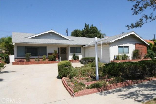 613 N 21st Street, Montebello, CA 90640