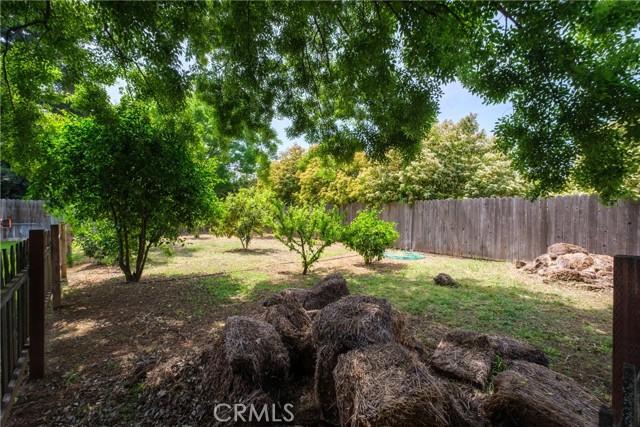 45. 4428 Garden Brook Drive Chico, CA 95973