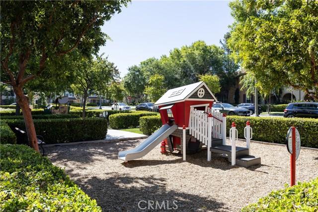 45 Nightshade, Irvine, CA 92603 Photo 21