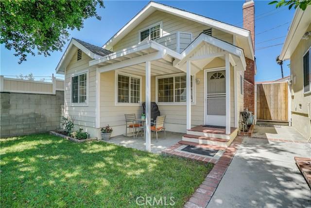 1057 E Tujunga Avenue, Burbank, CA 91501