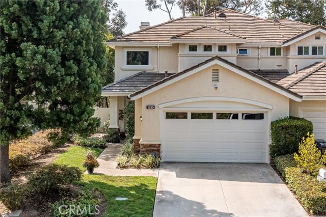1930 Annandale Wy, Fullerton, CA, 92831