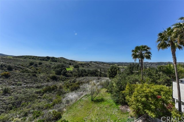 32072 Via Buho, Coto de Caza, CA 92679 Photo 22