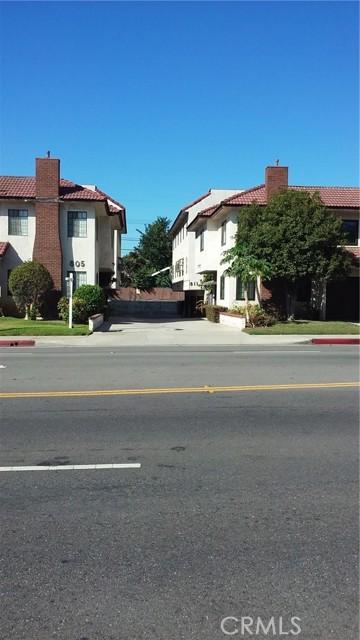 807 N Garfield Ave #B, Alhambra, CA 91801