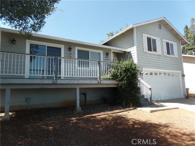 9069 Fairway Drive, Kelseyville, CA 95451