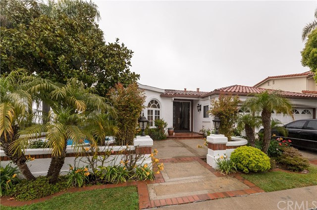 6 Avenida de Azalea, Rancho Palos Verdes, California 90275, 4 Bedrooms Bedrooms, ,3 BathroomsBathrooms,Single family residence,For Sale,Avenida de Azalea,SB19097297
