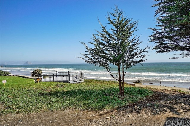 764 Pacific Av, Cayucos, CA 93430 Photo 1