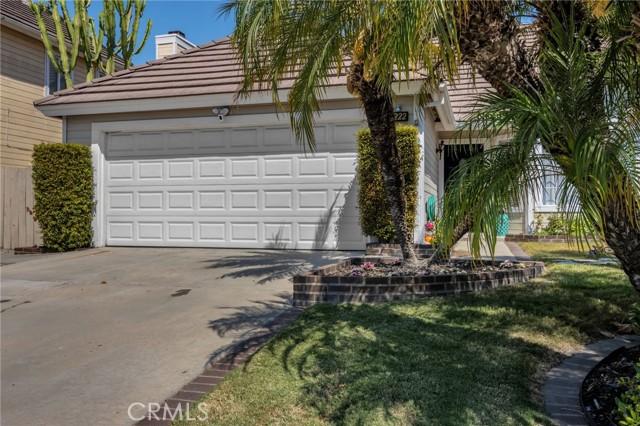 34. 14222 Chicarita Creek Road San Diego, CA 92128