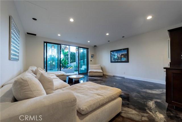 1622 Wollacott Street, Redondo Beach, California 90278, 4 Bedrooms Bedrooms, ,3 BathroomsBathrooms,For Sale,Wollacott,SB21000554