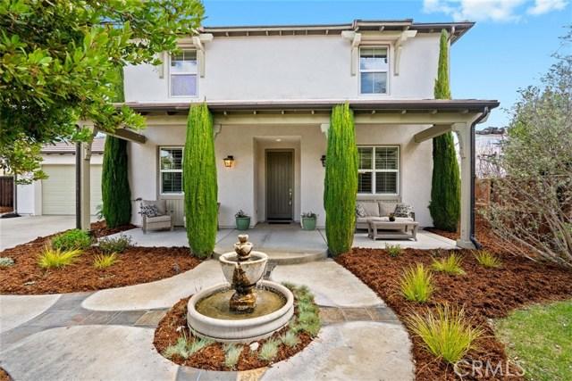 1075 Fava Court, Templeton, CA 93465