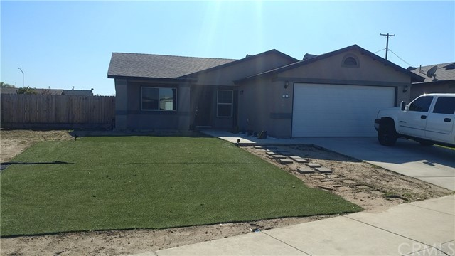 7475 Blue Jay Court, Winton, CA 95388