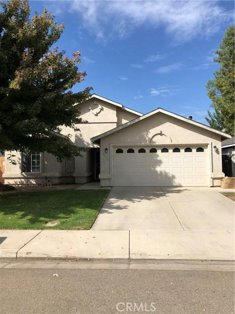 7423 Nicholas Place, Winton, CA 95388