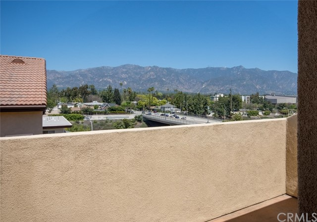 286 N Madison Av, Pasadena, CA 91101 Photo 15