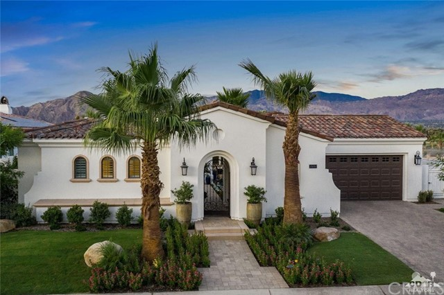75693 Via Stia, Indian Wells, CA 92210