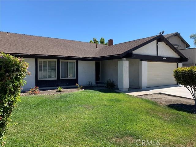 402 W Carol Avenue, Santa Ana, CA 92707