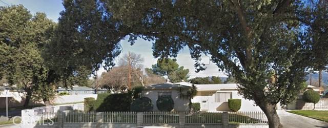 1764 Vine Street, San Bernardino, CA 92411