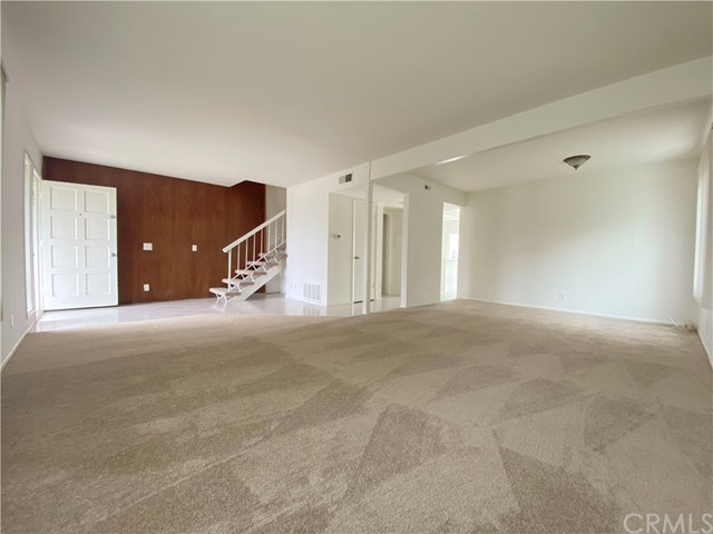 Image 3 for 11769 Amethyst Court, Fountain Valley, CA 92708