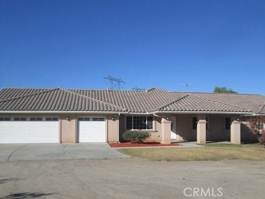21737 Juniper Flats Road, Nuevo/Lakeview, CA 92567
