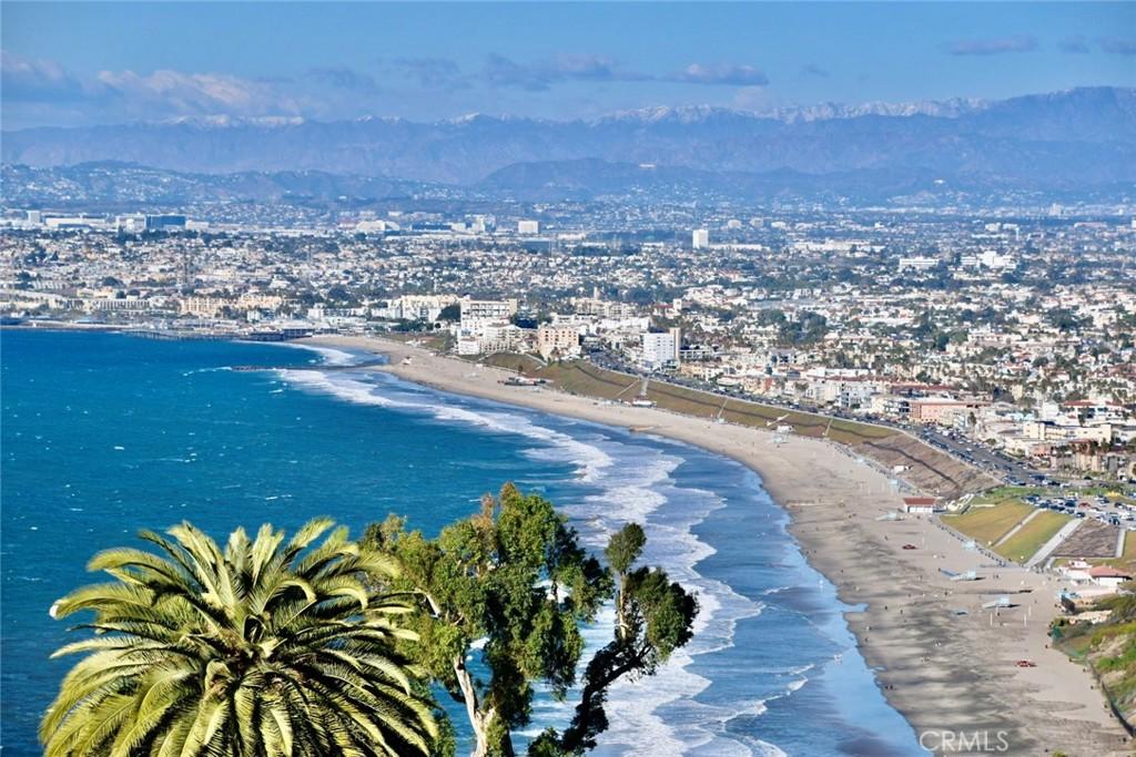 Photo of 813 Via Somonte, Palos Verdes Estates, CA 90274